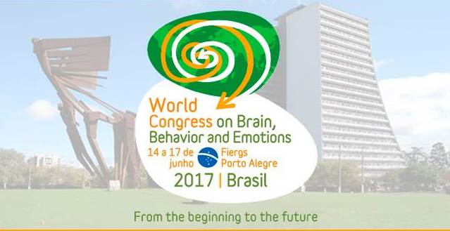 World Congress on Brain,…